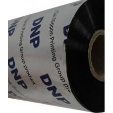 DNP R300 Resin 60MM X 300M,17301027/36(box)