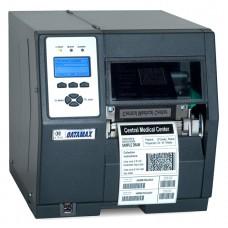 Datamax: H-4310 (104mm) - 300DPI, C43-00-46000007