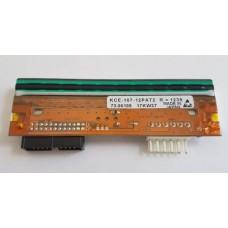 Allen Coding: NG4, NGT4+, NX4 IM, NX4 CM, AC107 IM, TT 107 (107mm) - 300DPI, 0.0002.M0653