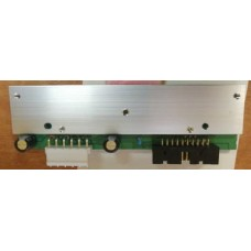 Bizerba: GT 240/ Bizerba GLP/ GLMI (104mm) - 200DPI, KF2004-GL14B