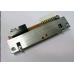 CAB: A4+, XC4, XD, Hermes+ (105,6mm) - 300DPI, 5954072-001