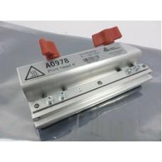 Avery: 64-05 TTX675 DPM PEM ALX925 (128mm) -300 DPI, Near Edge, A0979