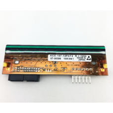 Markem: SmartDate 2/3/5 (107mm) - 300 DPI, KCE-107-12PAT2-MKM
