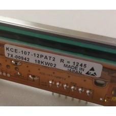 Videojet/ Linx/ Dataflex (107MM) - 300DPI, 216585