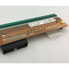 Videojet 6420 Dataflex Plus (107MM) - 300DPI, 216585