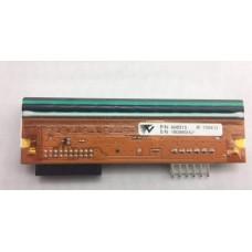 VideoJet 9550 LPA (107мм) - 300 DPI, 406315