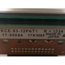 Linx: TT5 (53мм )- 300 DPI, 215984