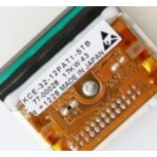 Videojet 6210 / 6220 / 6320 / Linx TT3 (32mm ) - 300DPI, 403325
