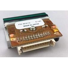 Videojet 6210 / 6220 / 6320 / Linx TT3 (32mm ) - 300DPI, 403325, KCE-32-12PAJ1-ZPH