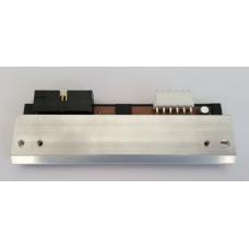 Allen: 25XL (32mm) - 300DPI, 219520