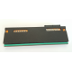 Novexx: 64-04, TTX674, ALX924, DPM4 (106mm) - 300DPI, TTR-AVE-107Q