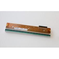 Novexx: 64-06 DPM PEM ALX926 (160mm) - 300DPI, A0980