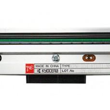 Novexx: TTX 350 / TTK/ Ocelot/Texxtile Series (125mm) - 300DPI, A0418