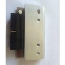 Domino: V300/320i 128mm (32 bit) -300 DPI, KCE-128-12PAT1
