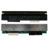 Mectec: T150, M200, T60 old (160mm) - 300DPI , MT13867-16008