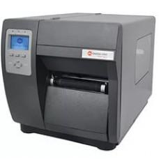 Datamax: I-4310, ЕГАИС, I13-00-43000007/1