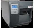 Принтер Datamax I-4212 markII, ТТ  (I12-00-46000007)