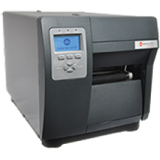 Datamax: I-4212 markII, ТТ, I12-00-43040007
