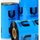 UR 775 WAX/RESIN Near Edge 60MM x 600M( box), 77560600IN_UR/15