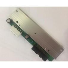 Domino: M-series (108mm) - 300DPI, KF3004-GM50A/В