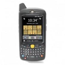 Motorola: MC65 ЕГАИС, 15CE-OEM-MC65