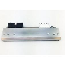 Norwood: Jaguar 106i (106mm) - 300DPI , TH000001014