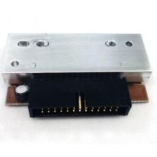 Allen: NX2 IM, CM / TT53 (53mm) - 300DPI, 0.0002.M0321