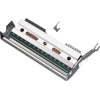 """Printronix: T2N2 (4"""") - 203 DPI, 257341-003"""