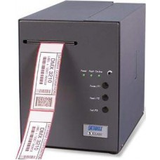 Термотрансферный Принтер билетов Honeywell Datamax ST-3210, Q52-00-06000002