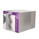 SmartDate: X60-128mm, SDX60COMB128LH/RH