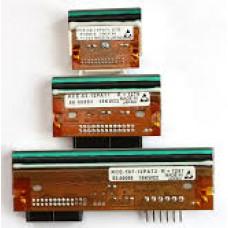 Печатающая головка VideoJet: 6210, 6320 (32mm) - 300 DPI, OEM Equivalent Printhead