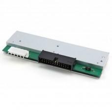 VideoJet: 9550 LPA (107мм) - 300 DPI, KCE-107-12PAT2-LPA