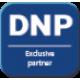 DNP RiBBON