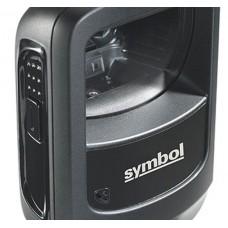 Motorola: DS9208, USB, DS9208-SR4NNU21ZE