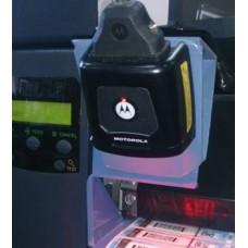 Потоковое сканирование акциза, I12-00-46000007/457