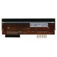 Eidos: Printess 5.e Series (107mm)- 300 DPI, KCE-107-12PAJ2