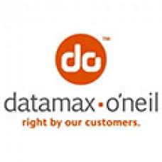 Кабель Datamax: I-4212e, 32-2590-01