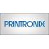 Принтеры PRINTRONIX