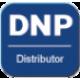 Термотрансферные ленты (риббоны) DNP (Dai Nippon Printing Co.Japan)