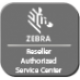 Термотрансферные ленты (риббоны) Zebra Technologies Co. (США)