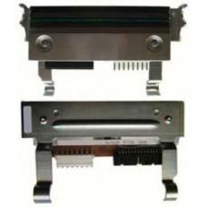 Pago /Intermec: 15/120E – 15/120G  - 300DPI, 1-010020-90