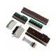 Kyocera Japan & Rohm printhead для цифровых принтеров и кодеров Near Edge