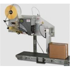Принтер-аппликатор Novexx Solutions ALX924 (с торцевым аппликатором Качающаяся рука), A104029