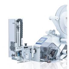 Принтер-аппликатор APX7000/7040, 92970040A
