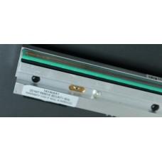 Kyocera (106mm) - 300DPI, KPW-106-12TBH5 (Б/У)