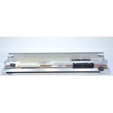 Printronix: T8304 Heavy Duty (104ММ) - 300DPI, 258707-001