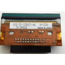 Allen Coding: AC53IM, TT53, NG2, NX2IM, NX2CM  (53mm) - 300DPI, M0321