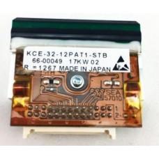 Bell-Mark: Easyprint & ECO (32mm) - 300DPI, 63697