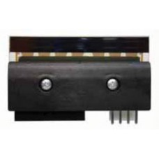 Bizerba:GLP80 (56mm)  - 203DPI, KF2002-GL14B