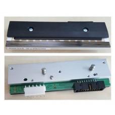 Bizerba: GLP80, GLP160, GVE, GLM-I maxx 100 (104mm) - 200DPI, 65620170701
